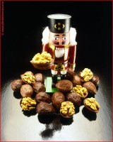 http://www.allenlieberman.com/files/gimgs/th-6_nutcracker--web_v4.jpg