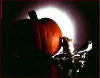 http://www.allenlieberman.com/files/gimgs/th-6_pumpkin-&-mouse-AA.jpg