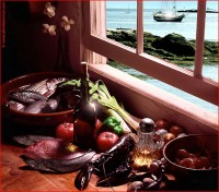 http://www.allenlieberman.com/files/gimgs/th-6_seafood-in-window-600-DPI-2.jpg