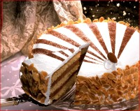 http://www.allenlieberman.com/files/gimgs/th-6_sunburst-cake-web_v4.jpg