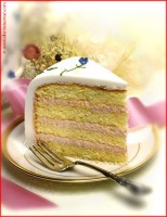 http://www.allenlieberman.com/files/gimgs/th-6_wedding-cake-white-soft45-7_v4.jpg
